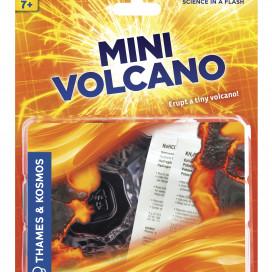 551004_minivolcano_3dbox.jpg