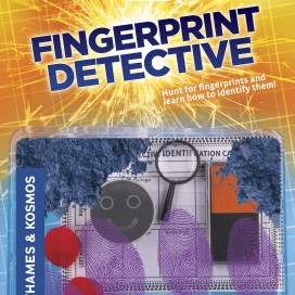 551006_fingerprintdetective_3dbox.jpg