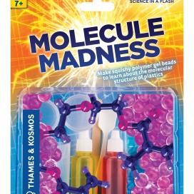 551010_moleculemadness_3dbox.jpg