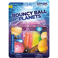 Bouncy Ball Planets Product Image Downloads