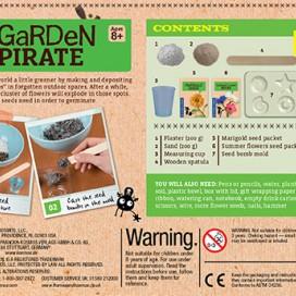 553001_gardenpirate_boxback.jpg