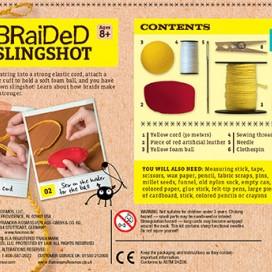 553003_braidedslingshot_boxback.jpg
