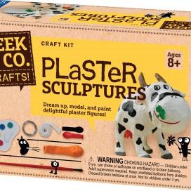 553005_plastersculptures_3dbox.jpg