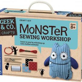 553008_monstersewingworkshop_3dbox.jpg