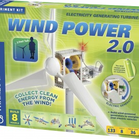 555002_windpower2_3dbox.jpg