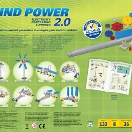 555002_windpower2_boxback.jpg