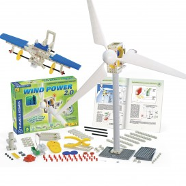 555002_windpower2_fullkit.jpg