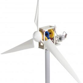 555002_windpower2_model_06.jpg