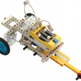 555004_remotecontrolmachines_model_02.jpg