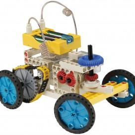 555004_remotecontrolmachines_model_04.jpg