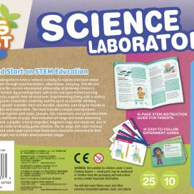 567005_sciencelaboratory_boxback.jpg
