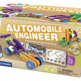 567006_automobileengineer_3dbox.jpg