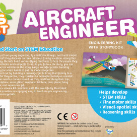 567007_aircraftengineer_boxback copy.jpg