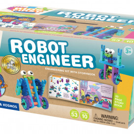 567009_robotengineer_3dbox.jpg
