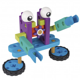567009_robotengineer_model10.jpg