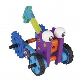 567009_robotengineer_model1.jpg