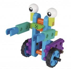 567009_robotengineer_model3.jpg