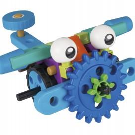 567009_robotengineer_model4.jpg