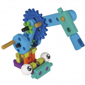 567009_robotengineer_model7.jpg