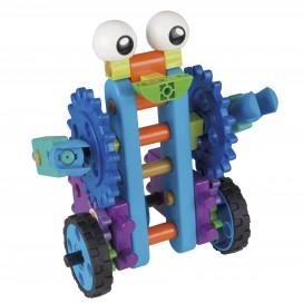 567009_robotengineer_model8.jpg