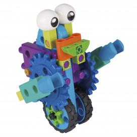 567009_robotengineer_model9.jpg