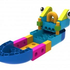567011_kfboatengineer_model7.jpg