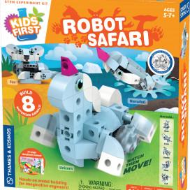 567014_KF_Robot_Safari_3DBox.jpg