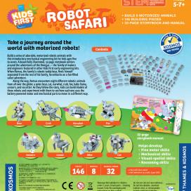 567014_KF_Robot_Safari_Boxback.jpg