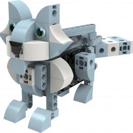 567014_KF_Robot_Safari_Cat.jpg