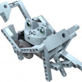 567014_KF_Robot_Safari_Crab.jpg
