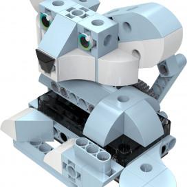 567014_KF_Robot_Safari_Fox.jpg