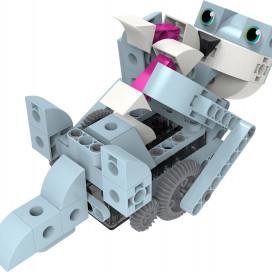 567014_KF_Robot_Safari_Otters.jpg