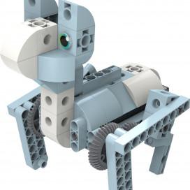 567014_KF_Robot_Safari_llama.jpg