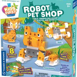 567015_KF_PetShop_3DBox.jpg