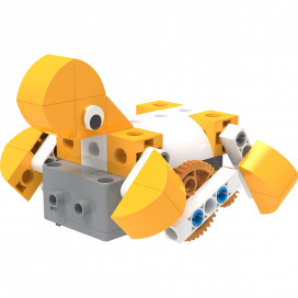 567015_KF_PetShop_M1-Turtle.jpg