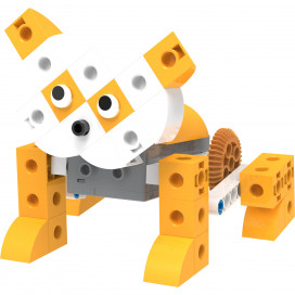 567015_KF_PetShop_M3-Panda.jpg