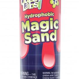 575003_hydrophobicmagicsand_3dbox.jpg