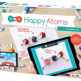 585001-Happy-Atoms-Complete-Set-3D-Box.jpg