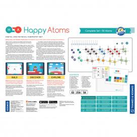 585001-Happy-Atoms-Complete-Set-Box-Back.jpg