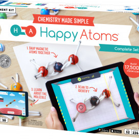 585001_Happy_Atoms_Complete_Set_3D_Box.jpg