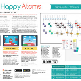 585001_Happy_Atoms_Complete_Set_Box_Back.jpg