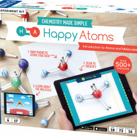 585002-Happy-Atoms-Introductory-Set-3D-Box.jpg