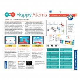 585002-Happy-Atoms-Introductory-Set-Box-Back.jpg