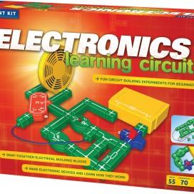 615819_electronicslearningcircuits_3dbox.jpg