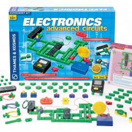 615918_electronicsadvancedcircuits_contents.jpg