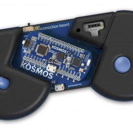 620141_codegamer_model3.jpg