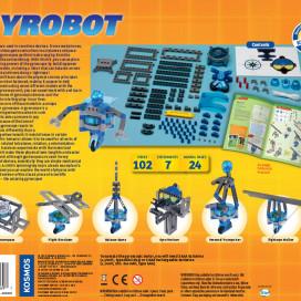 620301_gyrobot_boxback.jpg