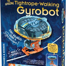 620302_Tightrope_Gyrobot_3DBox.jpg
