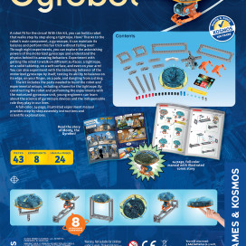 620302_Tightrope_Gyrobot_BoxBack.jpg