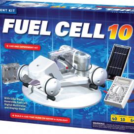 620318_fuelcell10_3dbox.jpg